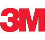 "3M ""One Step"" Fiberglass Restorer & Wax"